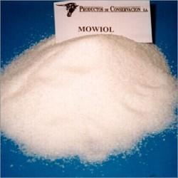 MOWIOL 04 MI  Alcohol PolivinIlico (Kg)