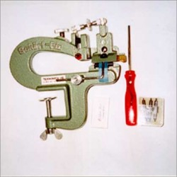 CHIFLA Scharf-FIX 2000