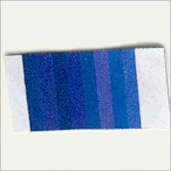 CARTONES PARA MEDIR EL BLUE WOOL STANDARD