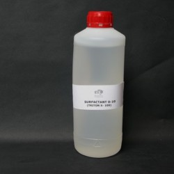 SURFACTANT 0 10  TRITON X 100