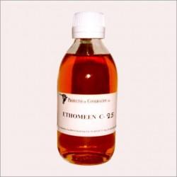 ETHOMEEN C-25