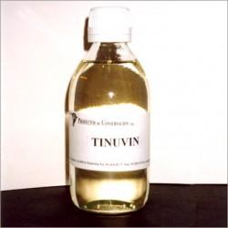 TINUVIN 292