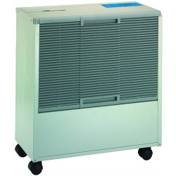 HUMIDIFICADOR BRUNE B 250 MANUAL