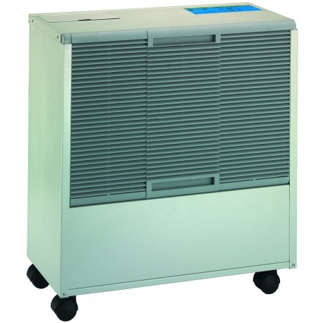 HUMIDIFICADOR BRUNE B 250