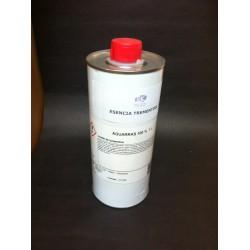 Esencia Trementina (Agarrás 100%) Litro