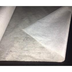 SYMPATEX  1500 mm