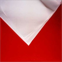 PAPEL DE ALMACENADO SILVERSAFE PHOTOSTORE 305 x 250 mm