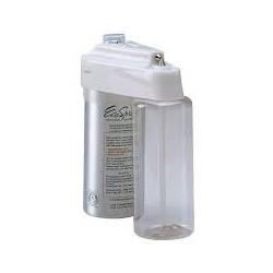 PULVERIZADOR HUMBROL/EcoSpray