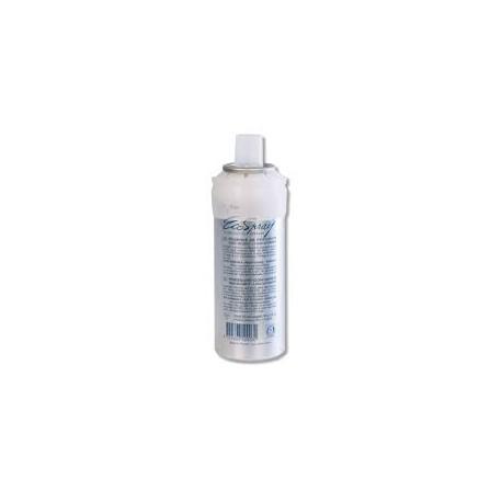 PULVERIZADOR HUMBROL/EcoSpray (RECAMBIO)