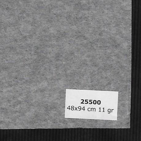 PAPELES JAPONESES 25500 KASHMIR 48X48 11 GRS