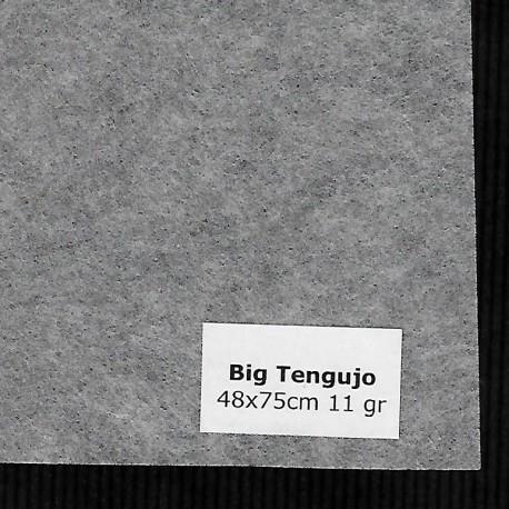 PAPELES JAPONESES BIB TENGUJO 48X75 CM 12 GRS