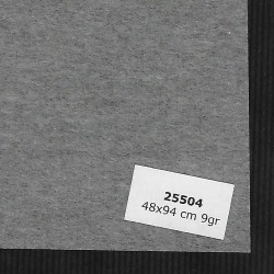PAPELES JAPONESES 25504 MINO TENGUJO 48X94 CM 9 GRS