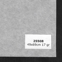 PAPELES JAPONESES 25508 TENGUJO 49X69 CM 17 GRS