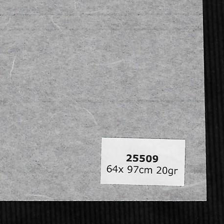 PAPELES JAPONESES 25509 KOZOLINE 64X97 CM 20 GRS