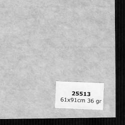 PAPELES JAPONESES 25513 ZAIREI 61X91 CM 36 GRS