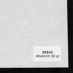 PAPELES JAPONESES 25521 OGUCHI RICE 48X64 CM 50 GRS