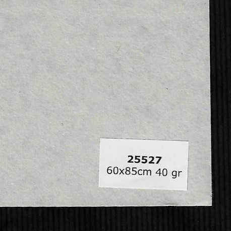 PAPELES JAPONESES 25527 SENKWA 60X85 CM 40 GRS