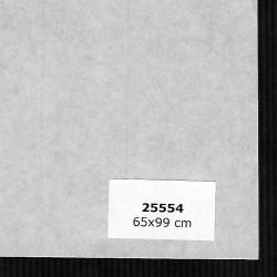 PAPELES JAPONESES 25554 TOZA KOZU 65X99 CM 32 GRSU