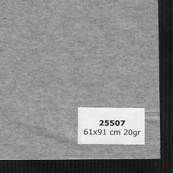 PAPELES JAPONESES 25507 61x91 CM 20 GRS