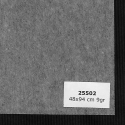PAPELES JAPONESES 25502 TENGUJO KASHIMIR 48X94 CM 9 GRS