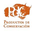 Productos de Conservación